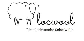 Logo Locwool