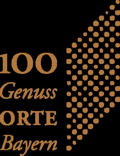 100 Genussorte